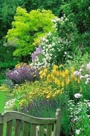 elford walled gardens matthew ellis www matthewellis cc garden