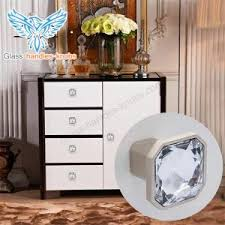stainless steel cabinet knobs matte black glass cabinet handles
