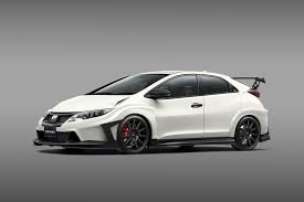 honda civic type r 2017 honda civic type r image 1080p high quality by gray jacobson 2017