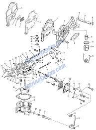 honda 5 5 hp carburetor diagram free wiring diagrams