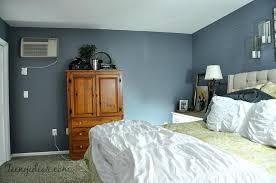 bedroom retreat master bedroom retreat ideas cozy master bedroom retreat walls