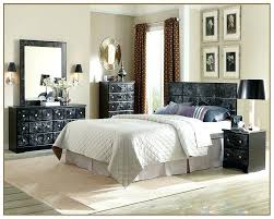 Emily Bedroom Furniture American Freight Bedroom Sets American Freight Bedroom Sets