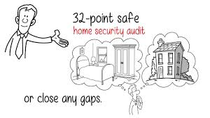 home security columbia sc 803 788 1299