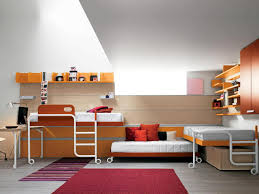bedroom furniture awesome bunk beds bunk bed stairs bedroom