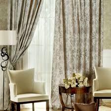 stunning modern window treatment ideas freshome living room