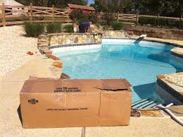 looploc swimming pool covers offer the ultimate in protection