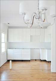 Standard Kitchen Base Cabinet Height Kitchen Sink Base Cabinet Drawers For Cabinets Kitchen Maxphotous