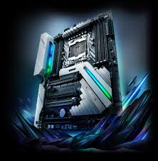 prime x299 deluxe motherboards asus usa