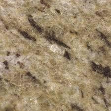 giallo ornamental granite color china granite color