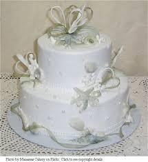 wedding cake quotes wedding cake table ideas biantable