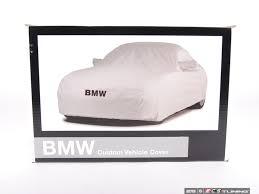 bmw 335i car cover genuine bmw 82110399144 outdoor car cover 82 11 0 399 144