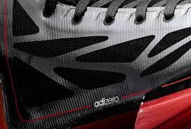 Adizero Crazy Light 2 Kicks Adidas Adizero Crazy Light 2 Slamonline