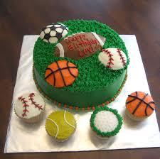 sports cakes mimi u0027s cupcakes sports cake u0026 cupcakes party