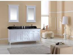 Chan Furniture Bathroom Vanity 10 Best 5 Alternatives To The Pottery Barn Classic Console Images