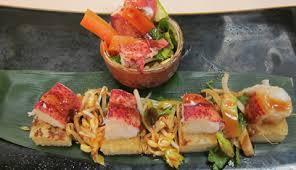 cuisine des grands chefs recettes gastronomiques grands chefs chefs étoilés monte carlo sbm