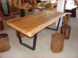 8 ft dining table inspirational solid wood dining table melbourne