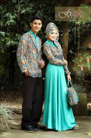 gambar model baju batik modern model baju batik cardigan fashion modern 2018