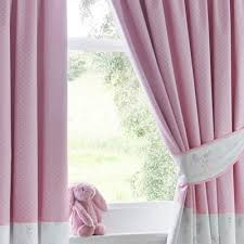 Debenhams Curtains Ready Made Curtains Jeff Banks Home Beautiful Made To Measure Curtains