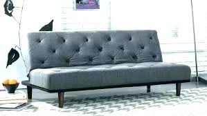 Modern Sofa Bed Ikea Fold Out Sofa Bed Ikea Image Of Bunk Beds Modern Pull Uk