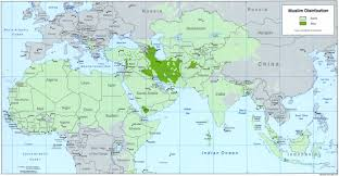 A Map Of Asia by Download Map Of Europe And Africa With Countries Major Tourist