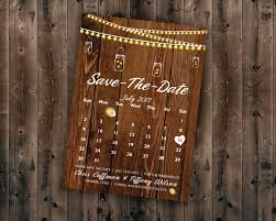 inexpensive save the date cards calendar country save the date card printed cheap save the date