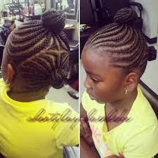 braids for kids u2013 40 splendid braid styles for girls