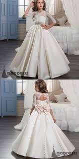 wedding dress version mp3 comfortable and stylish a special look for any occasion