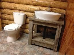 rustic bathroom ceiling ideas towel rackand diy vanity ideas