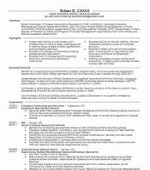 maintenance man resume best counter desk attendant equipment specialist resume example