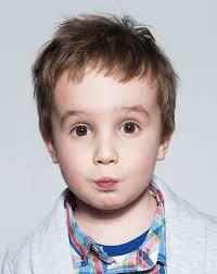 Coole Kurzhaarfrisuren Jungs by 50 Coole Frisuren Für Kleine Jungs Und Haarschnitte Im Trend