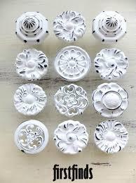 Decorative Dresser Knobs Dresser Knobs And Pulls Most Popular Shabby Chic Design Round