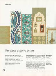 Precieux Art Home Design Japan by Iksel Decorative Arts Press
