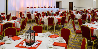 rochester wedding venues rochester mn wedding venues kahler hospitality