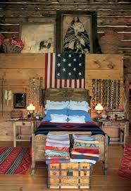 native american home interiors bedroom native american home
