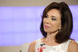 jeanine pirro hairstyle images judge jeanine pirro selling her westchester county mansion