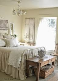 Country Shabby Chic Bedroom Ideas by Best 25 French Country Bedrooms Ideas On Pinterest Country