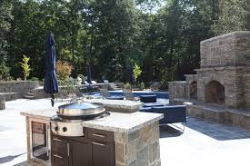 Outdoor Kitchen Design Software by Awesome L Shaped Kitchen Cabinet Designs With Excerpt Design