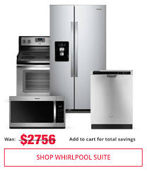 home depot kitchen appliance packages likeable kitchen appliance packages the home depot in whirlpool