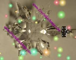 swarovski annual edition 2010 ornament at