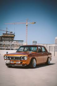 classic datsun 510 7 best nissan datsun 510 images on pinterest car board and