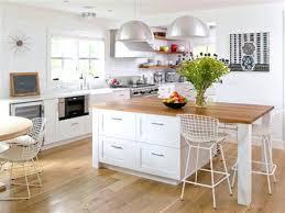 better home interiors better home interiors icheval savoir