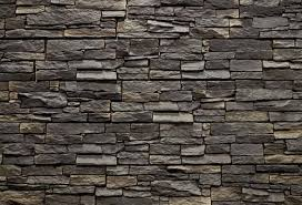 interior texture interior wall cladding texture view specifications details of