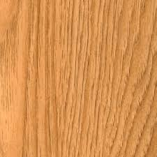Laminate Flooring Underlayment Thickness Pergo Outlast Southport Oak 10 Mm Thick X 6 1 8 In Wide X 47 1 4