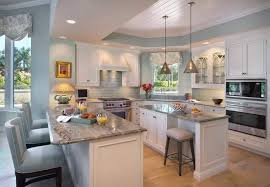 renovating kitchens ideas kitchen colonial remodel island ate effective galley budget ation