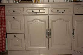 peindre cuisine chene relooker une cuisine en chene massif 10 davaus peindre cuisine