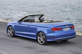 2016 audi a3 convertible pricing for sale edmunds