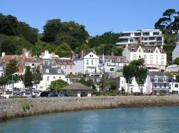 chambres d hotes jersey jersey guest houses 13 guest homes on jersey royaume uni