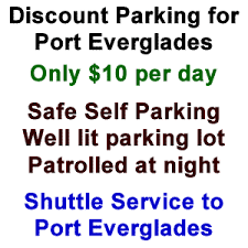 Car Rental Near Port Everglades Directions To Port Everglades Google Map And Port Map Of Fort