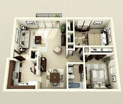 2 bedroom home 2 bedroom small house design finest sq ft house plans 2 bedroom
