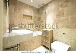 beige bathroom designs beige bathroom ideas icheval savoir